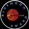 This image has an empty alt attribute; its file name is 6moonaward_resize.jpg
